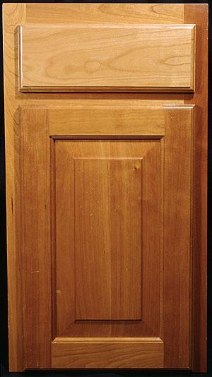 Acorn custom cabinets doors for Acorn kitchen cabinets