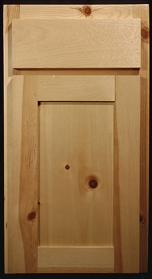 Acorn custom cabinets doors for Custom cabinet doors