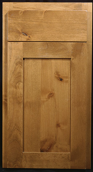 Acorn Custom Cabinets Doors