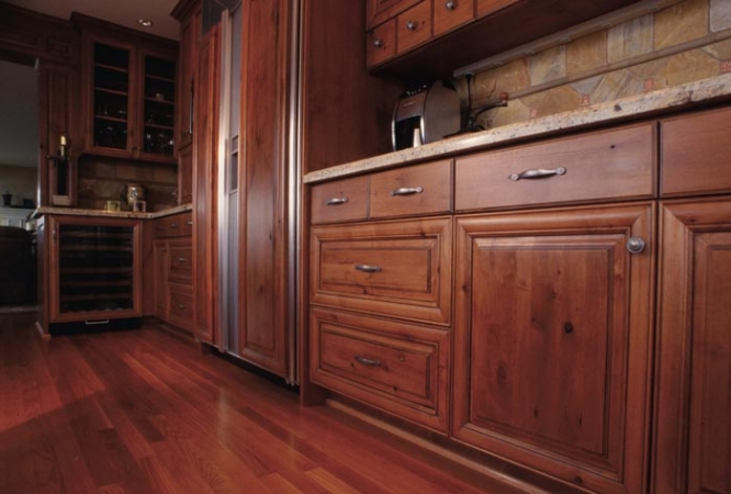 28 acorn custom cabinets cabinetry acorn custom for Acorn kitchen cabinets