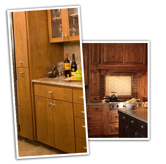 Every Conscientious Craftsman Strives For Quality And At Acorn Custom Cabinetry This Has Become A Consistent Reality Tradition